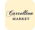 Carrollton Market