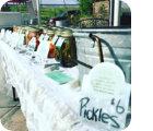 vendor of the week