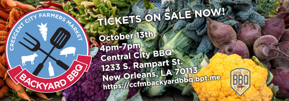 CCFM Backyard BBQ graphic and link