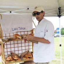 vendor-johnny-crosby-fleur-dough-lis-220x220.jpg