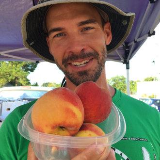 cherry_creek_orchards_vendor_330x330.jpg