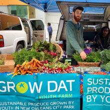 grow-dat-youth-farm-table-220x220.jpg