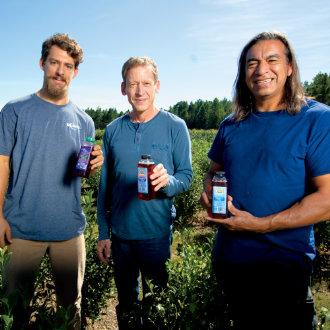 j-and-d-blueberry-farm-330x330.jpg