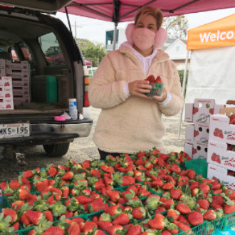 johndale-farm-vendor-330x330.jpg