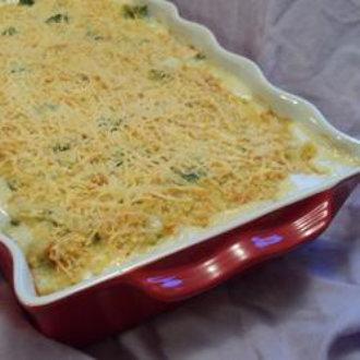 recipe-robins-turkey-tetrazzini.jpg