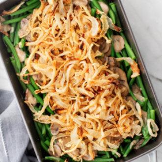 recipe-allegros-green-bean-casserole.jpg