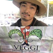 VEGGI Co-Op