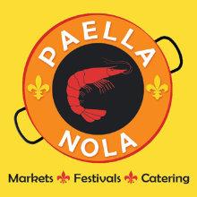 paella-nola-logo-220x220.jpg